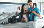 tips for buying a car