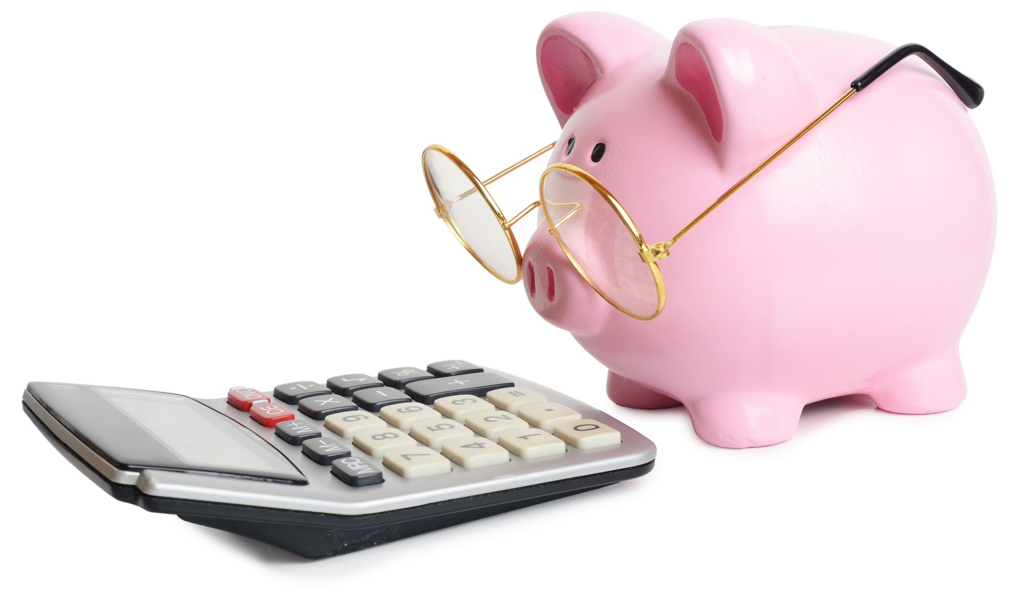 budgeting tips for families
