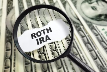 how does a roth ira work
